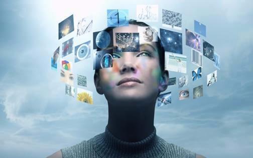 Meditaciones, Visualizaciones, Afirmaciones, y otrasyerbas.